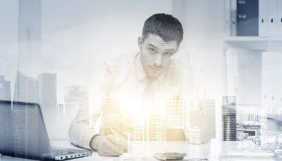 5 factores para tu salud mental en el trabajo