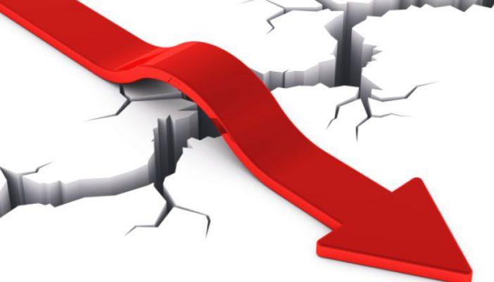 Renta de oficinas virtuales, como estrategia en momentos de crisis