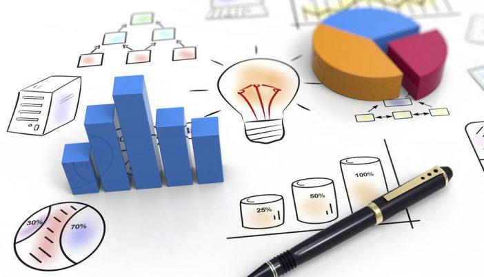Conceptos básicos para el plan financiero de tu negocio