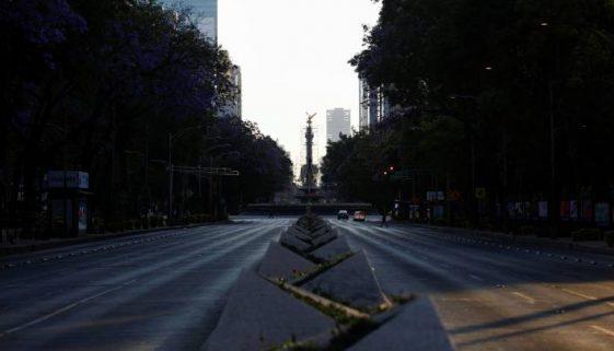 1585771547_607666_1585771706_noticia_normal_recorte1