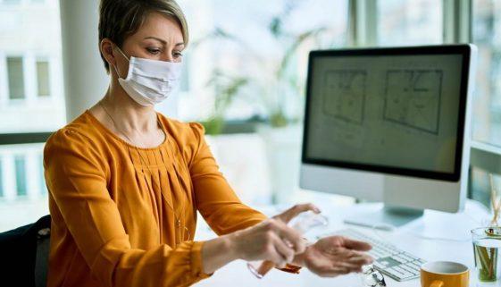 oficinas-postcoronavirus