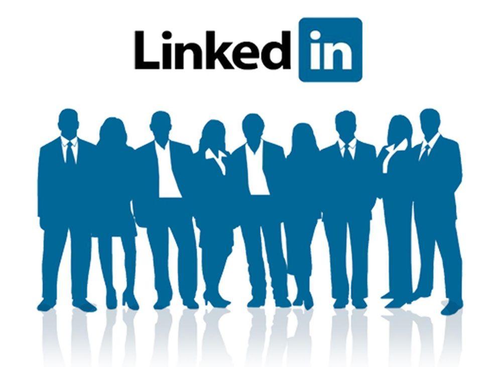 linkedin61 (1)