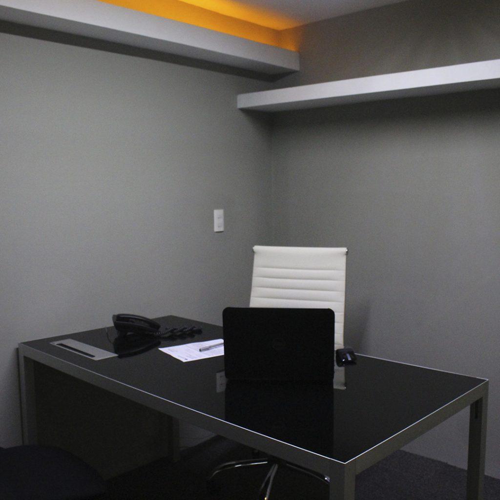 Oficina-A-AO (1)