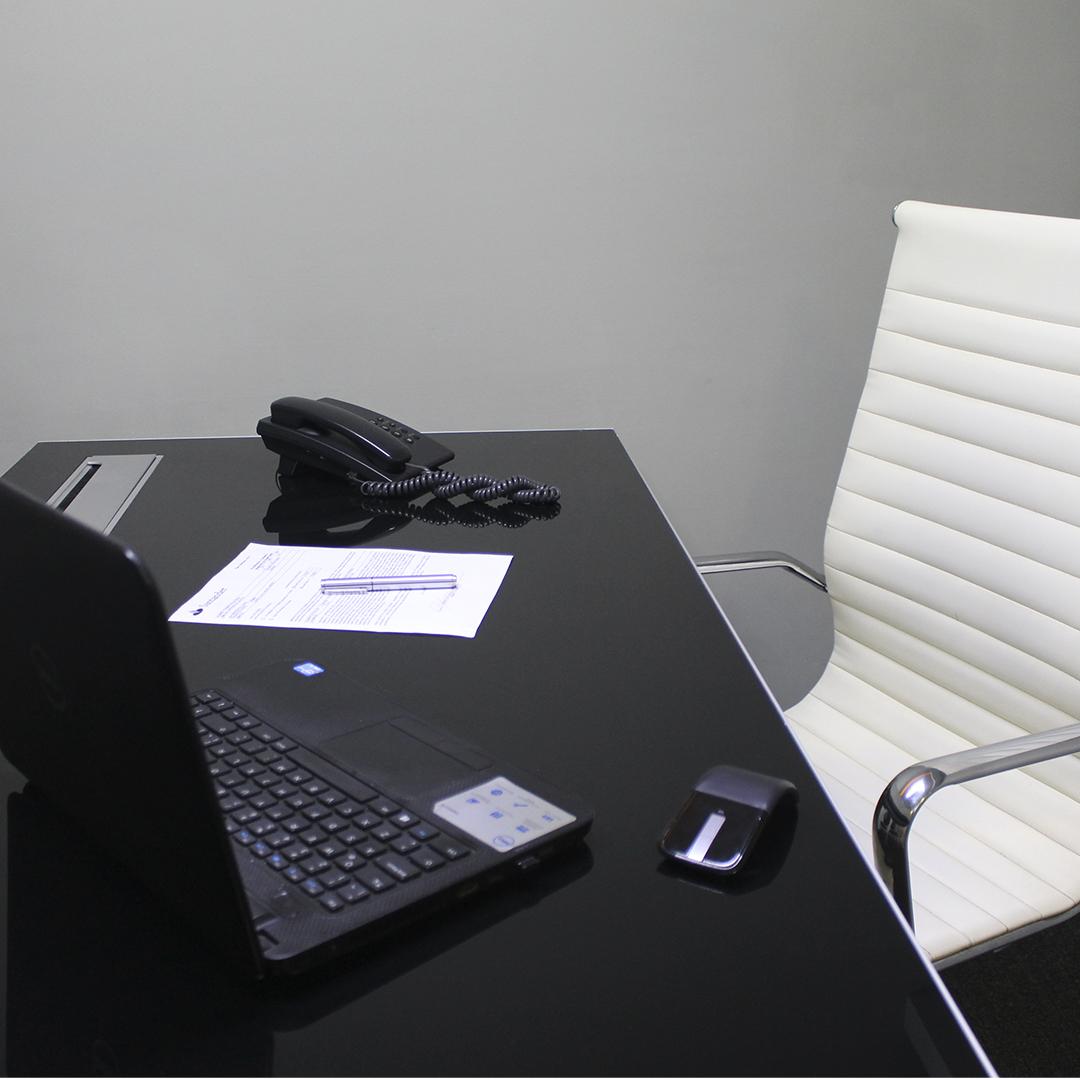 Oficina-Virtual-Premium
