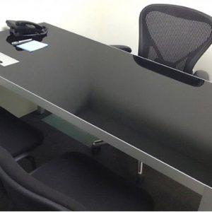 oficina virtual estándar